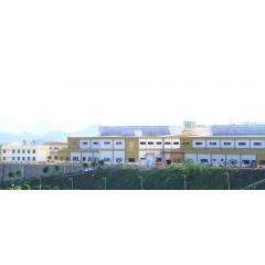 厂区远景图2